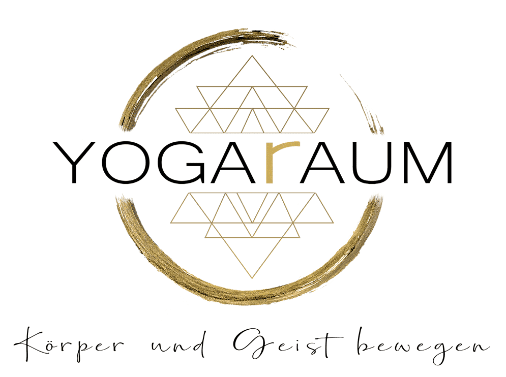 Kontakt & Anfahrt zum Yogaraum Erlangen